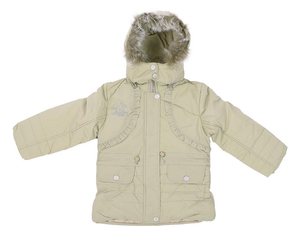 Куртка Magic Crane 0912-2