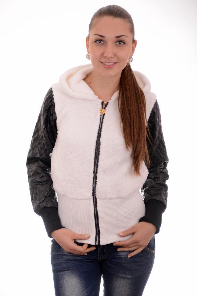 Курточка Grace 42003