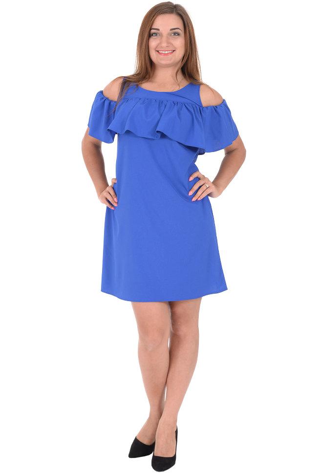Платье NiKe 617-3