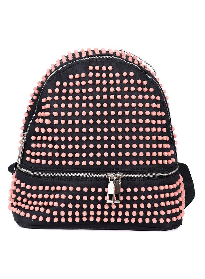 Сумка-рюкзак Alex Max ВО803/Е-1