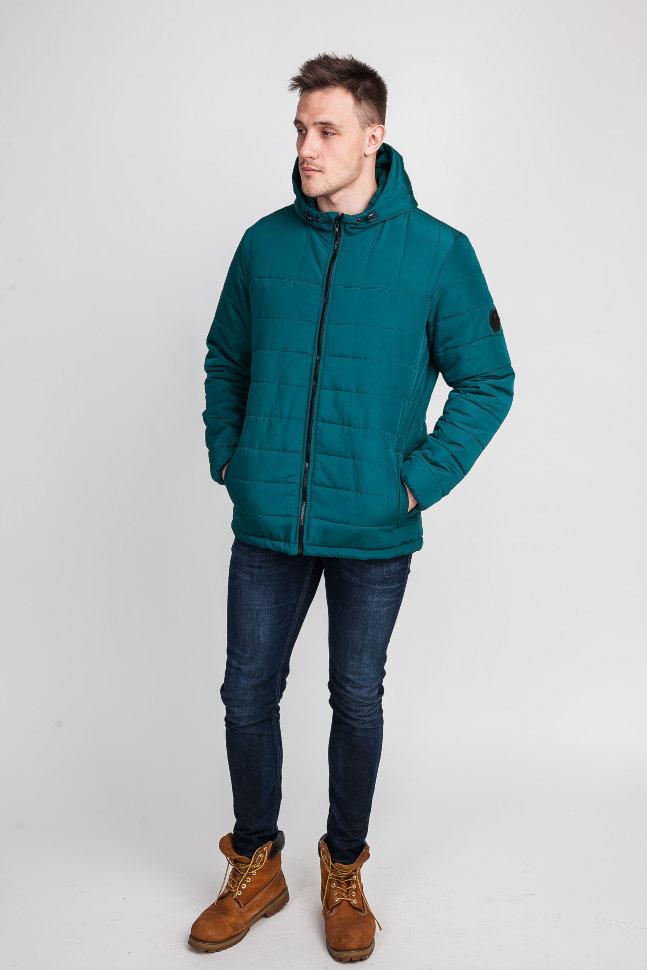 Куртка Exclusive 004