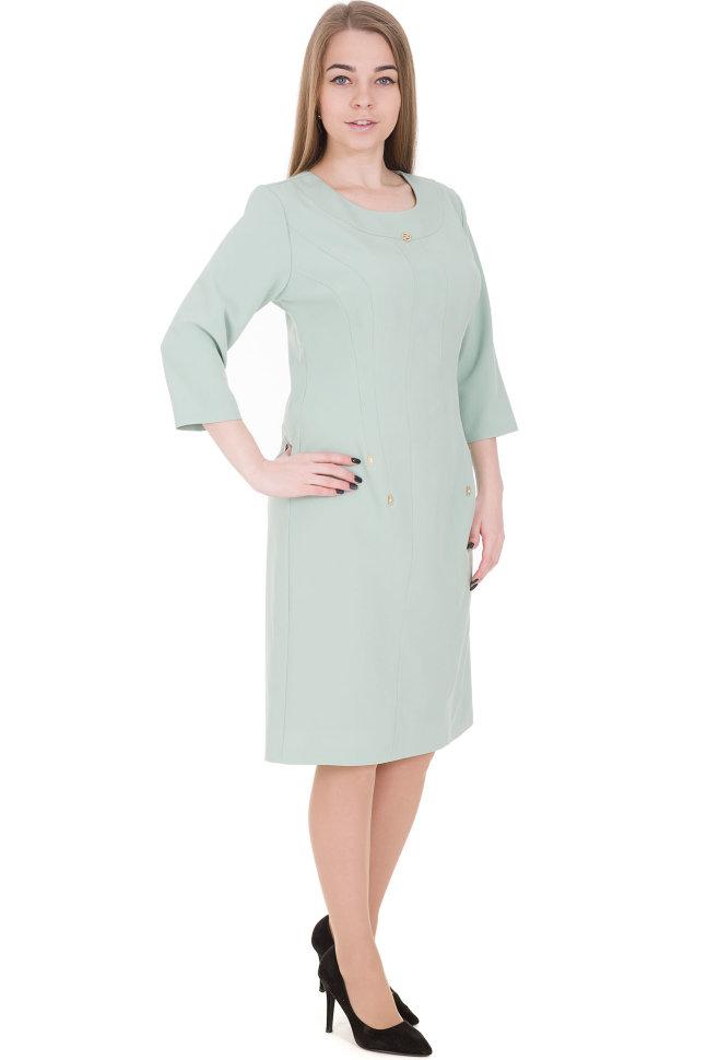 Платье NiKe 582-4