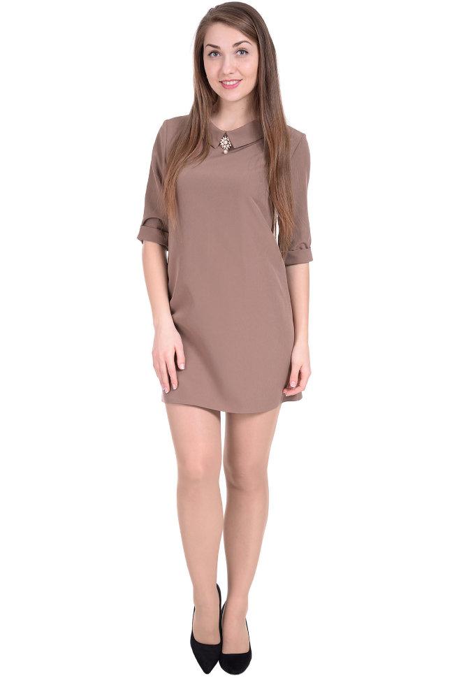 Платье NiKe 554-5