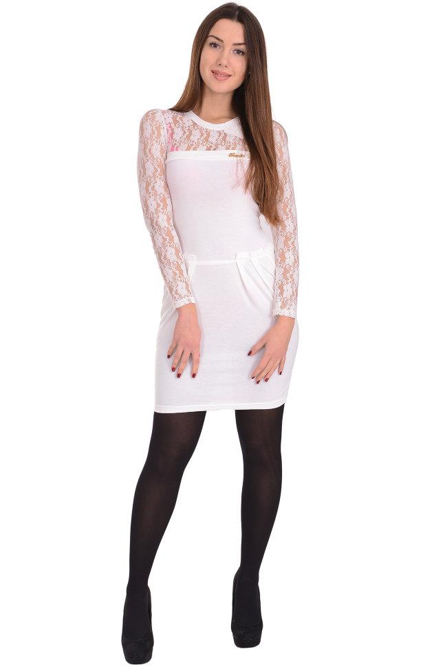 Платье Nika Nice 51