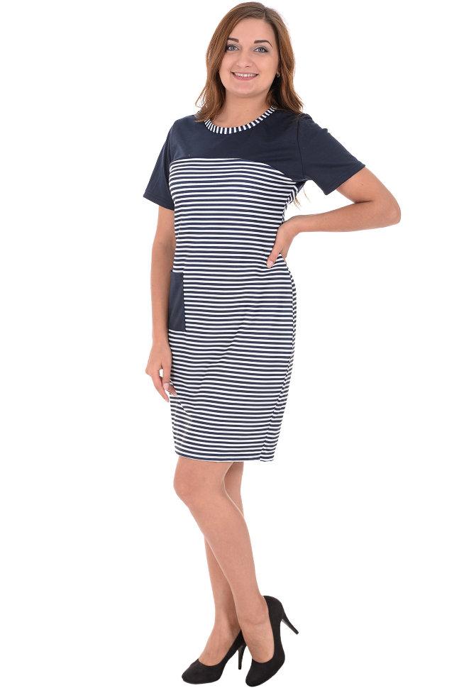 Платье Mizz 5904
