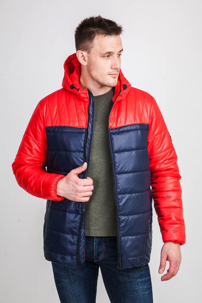 Куртка Exclusive 005