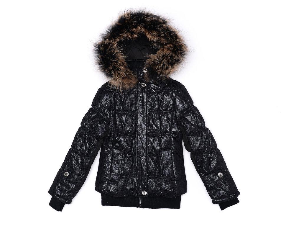 Куртка подростковая Levin Force C-2801-1