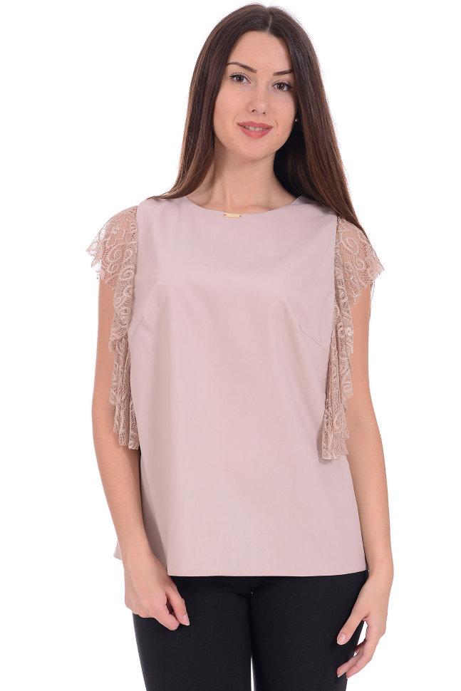Блуза Pshenichnaya 8097-1