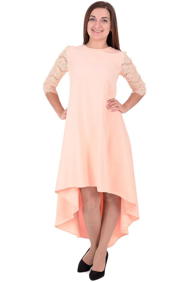 Платье Kid 580-2