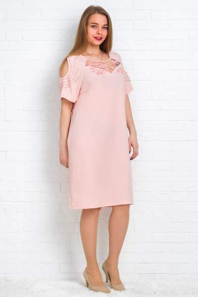 Женская одежда больших размеров - Аленка Плюс. Купить женскую одежду  больших размеров в Киеве b9639dbaba329
