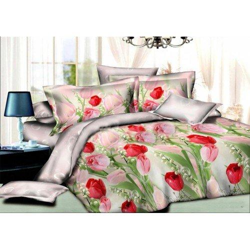 Комплект постельного белья Pol 4818609