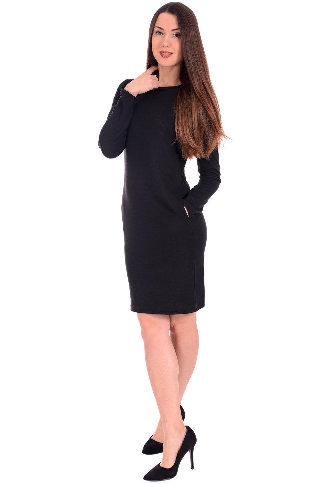 Платье Eiwa 209-1