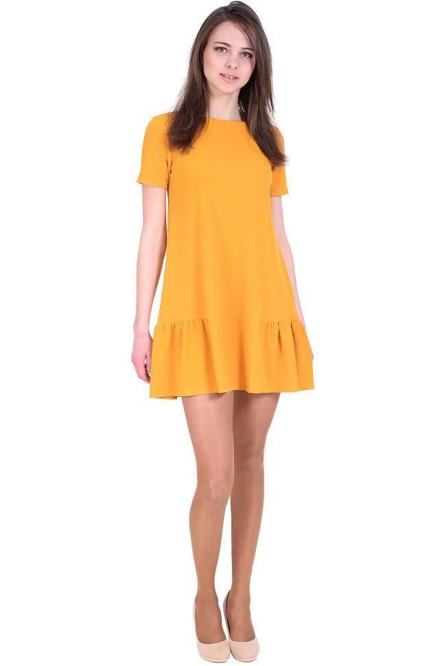 Платье YuliaSha 004-1