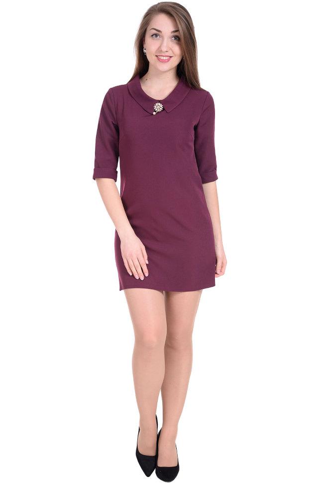 Платье NiKe 554-6