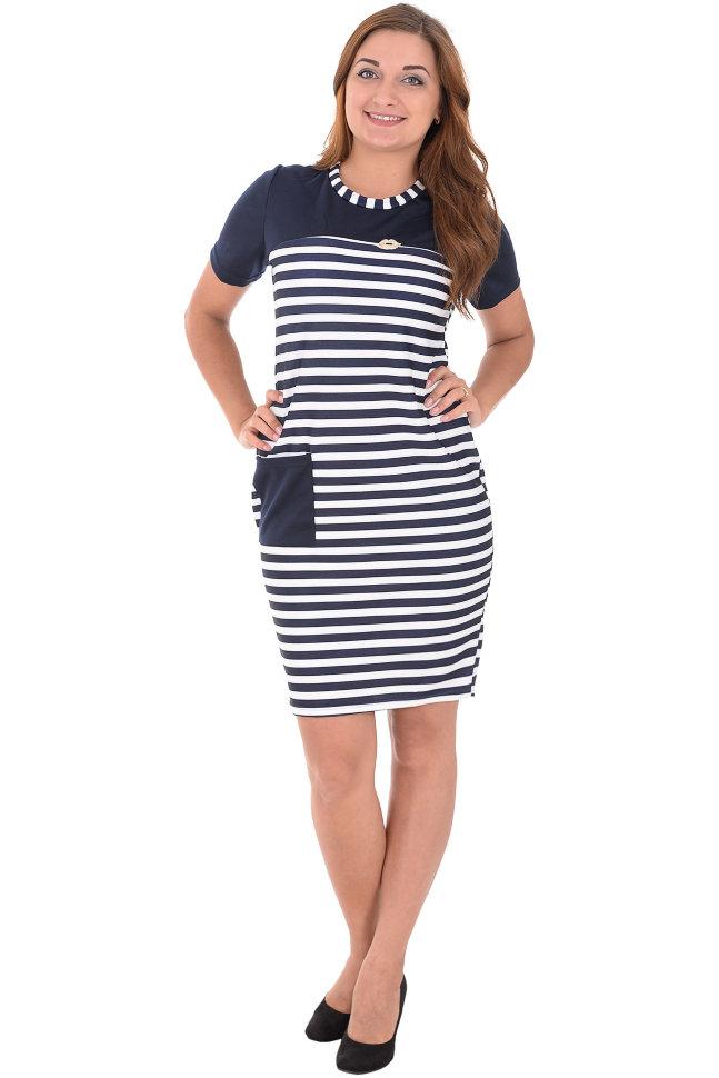 Платье Mizz 5904-2