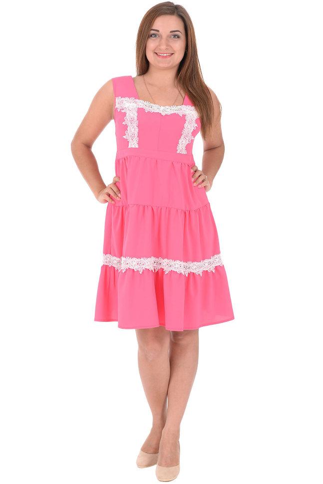 Платье NiKe 628-1