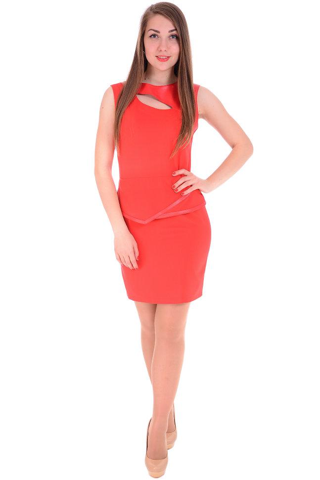Платье Pshenichnaya 8042-1