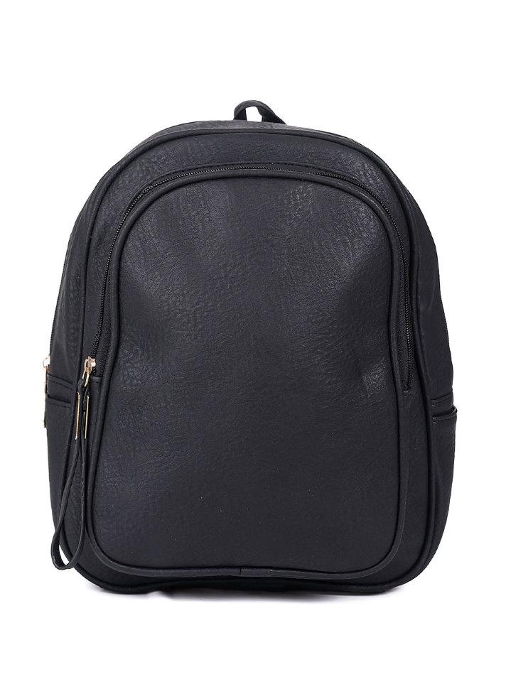Сумка-рюкзак FADA 413