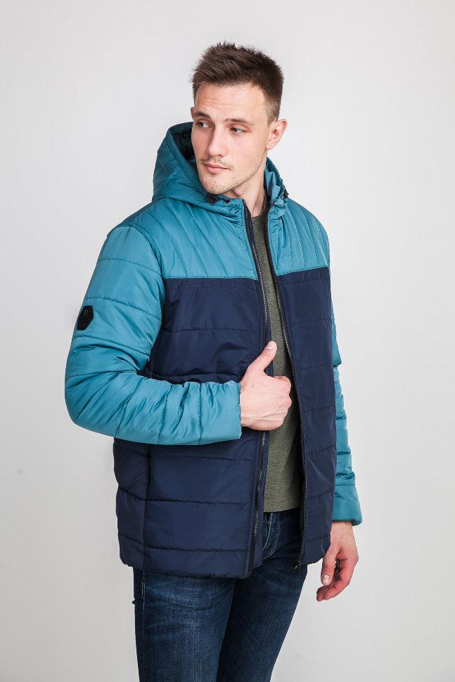Куртка Exclusive 005-1