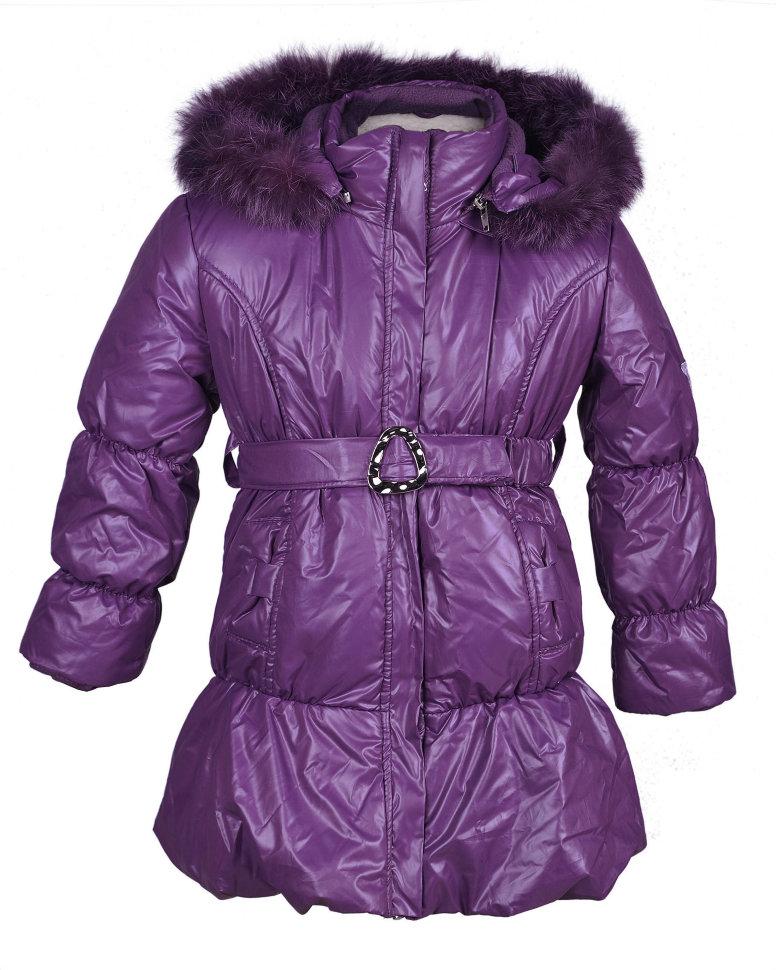 Куртка Torno 206