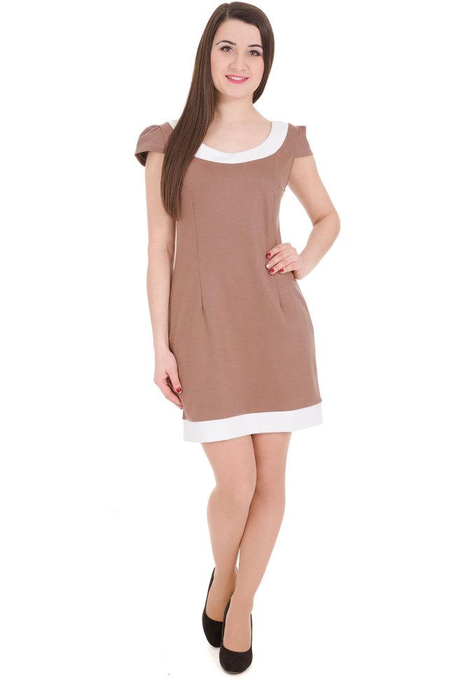 Платье Van Gils Ofis