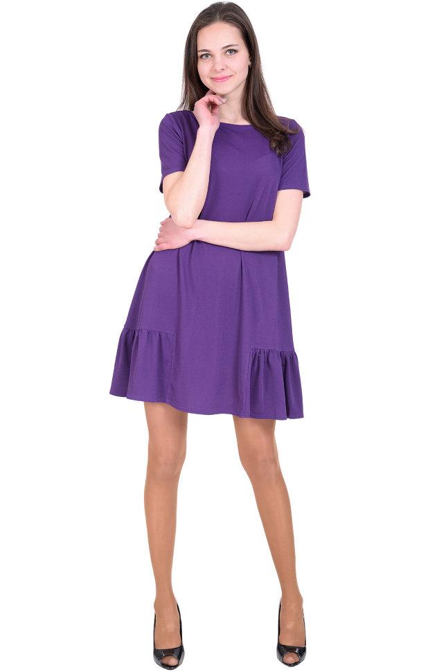Платье YuliaSha 004-3