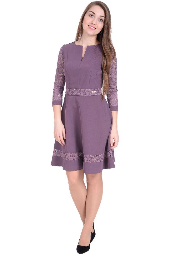 Платье NiKe 604