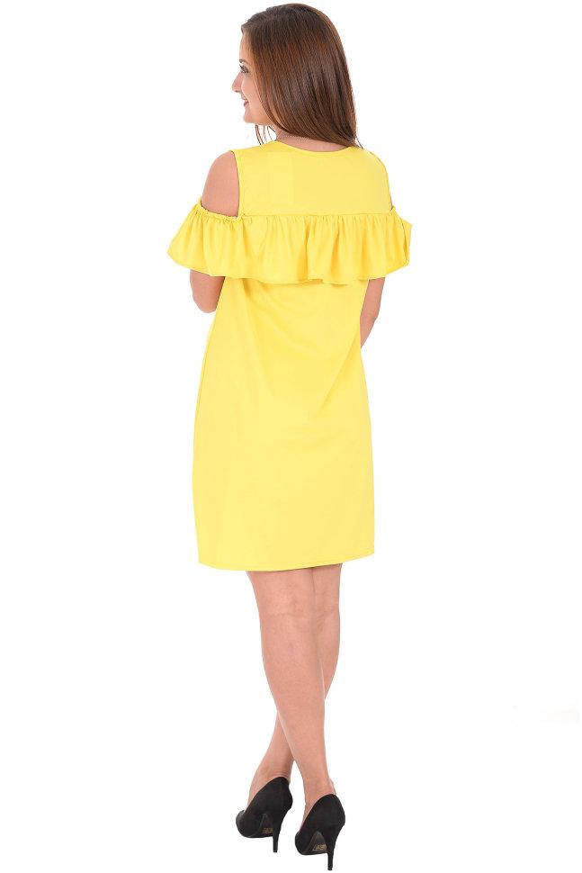 Платье VONA 01111