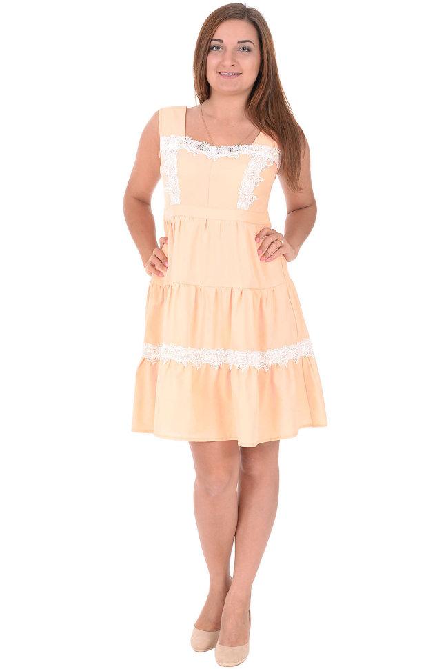 Платье NiKe 628-2