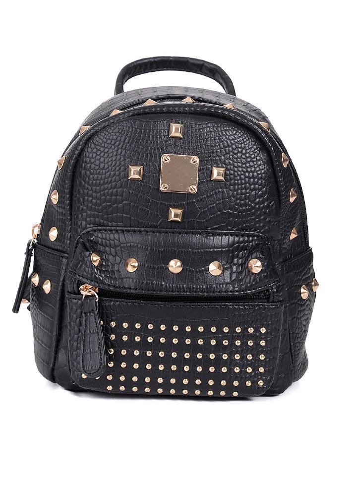 Сумка-рюкзак G-0815-1