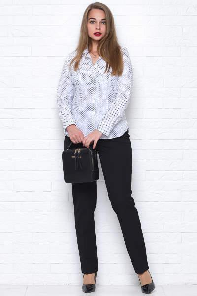 5f60ca6813493 Женская одежда больших размеров - Аленка Плюс. Купить женскую одежду ...