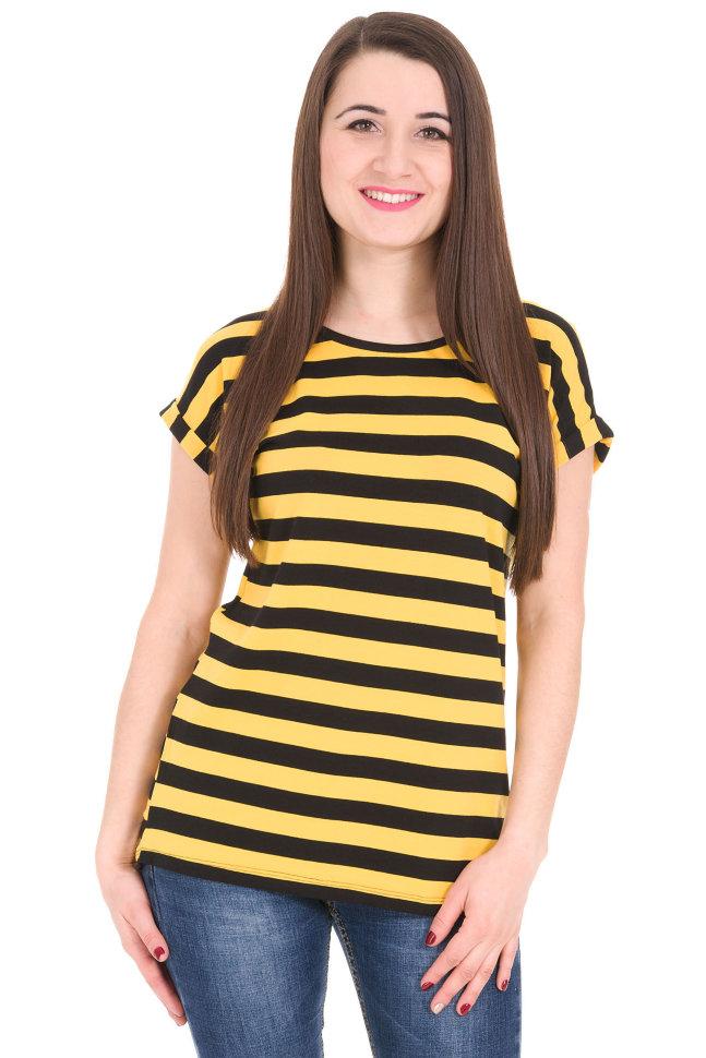 Футболка Frekans Пчела