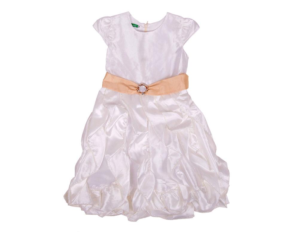 Платье Alamakota 9823