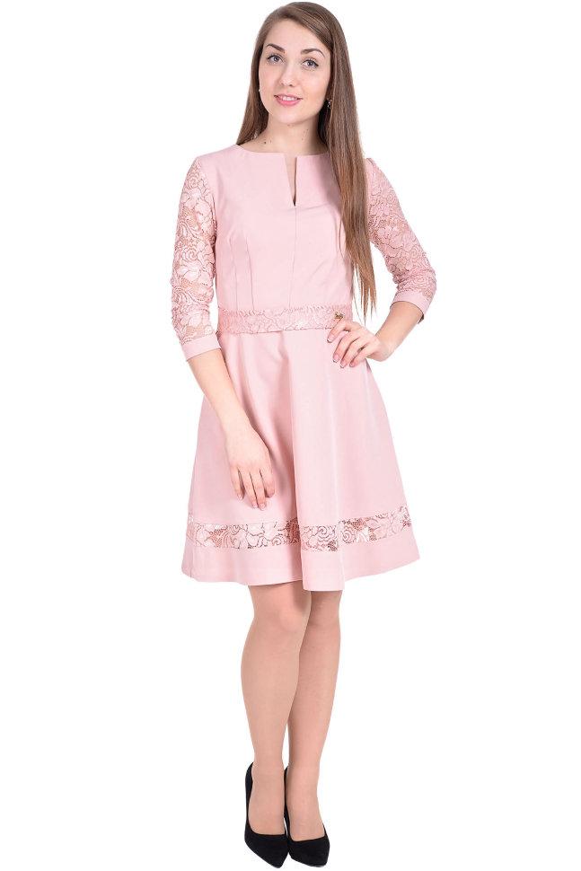 Платье NiKe 604-1