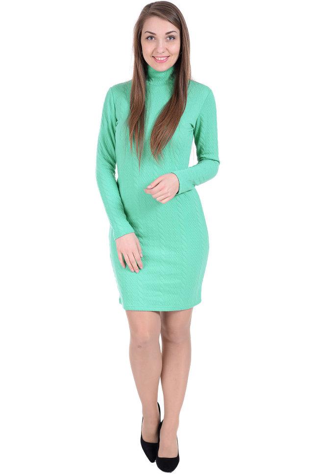 Платье Mizz 5808-2
