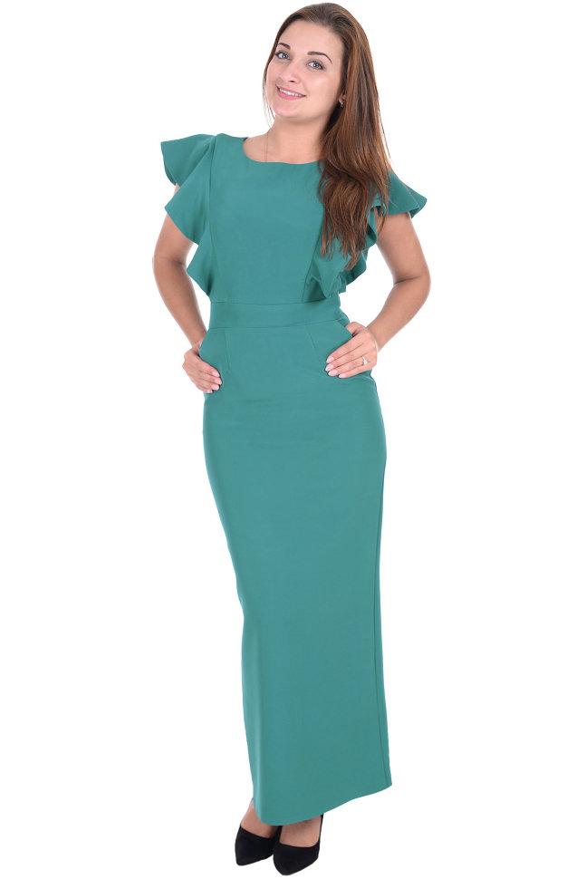 Платье Elegans 0022-2