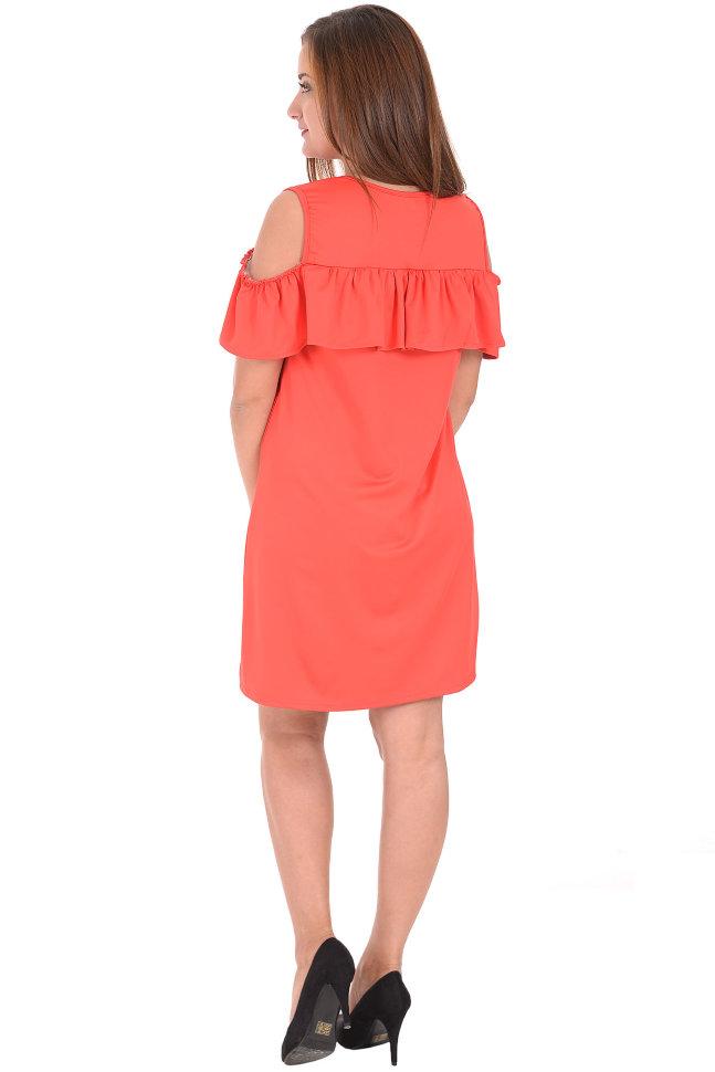 Платье VONA 01111-1