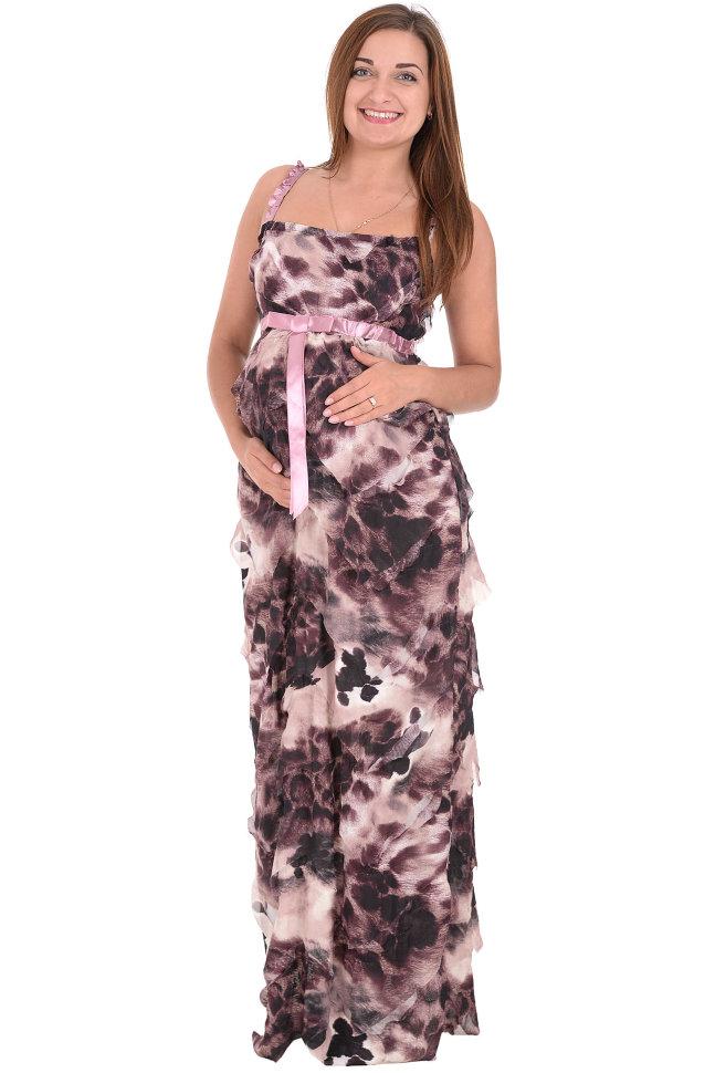 Платье Rid 386