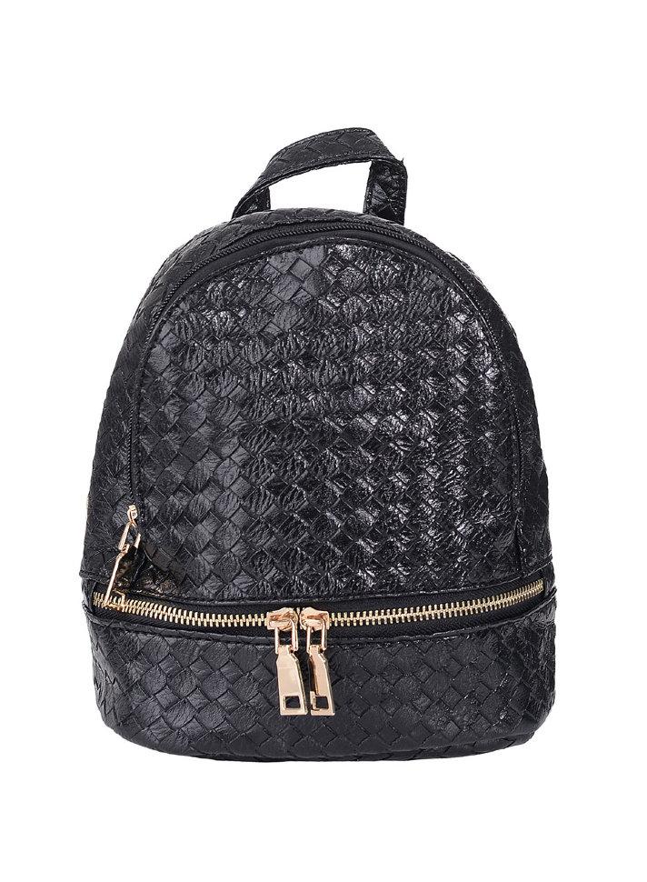 Сумка-рюкзак Hsn S188-1