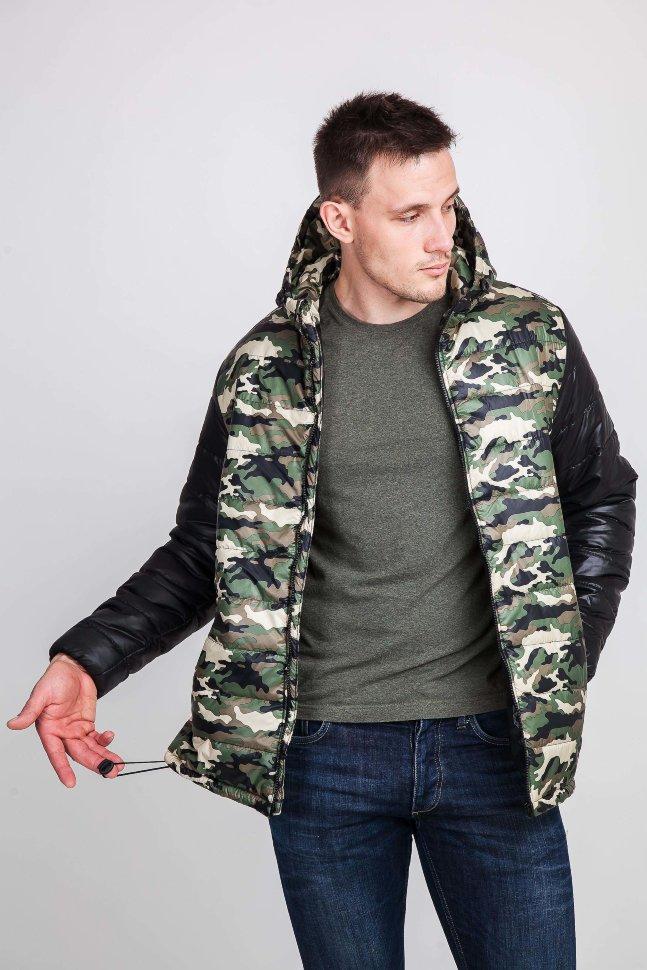 Куртка Exclusive 010-1