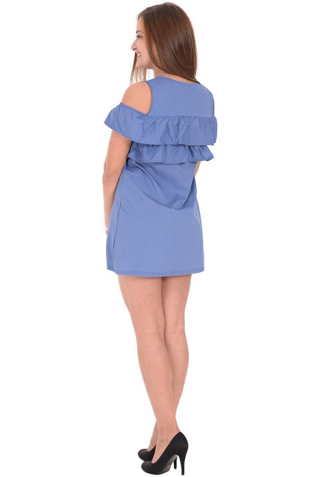 Платье VONA 01112