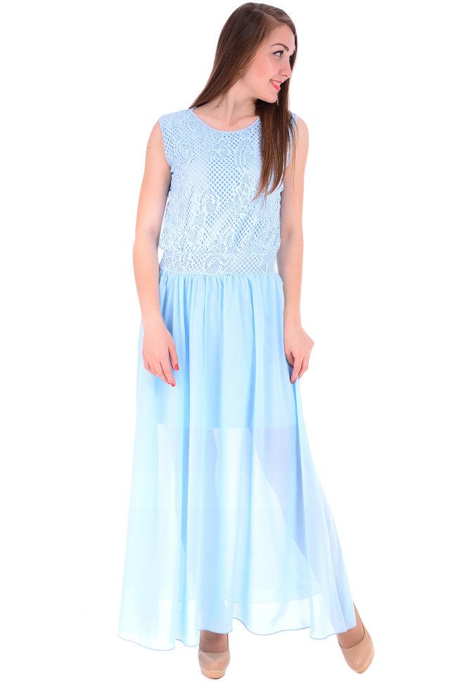 Платье Dimols 0018