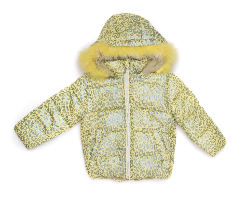 Куртка детская Magic Crane M-315