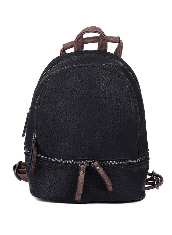Сумка-рюкзак Max Fly 50121