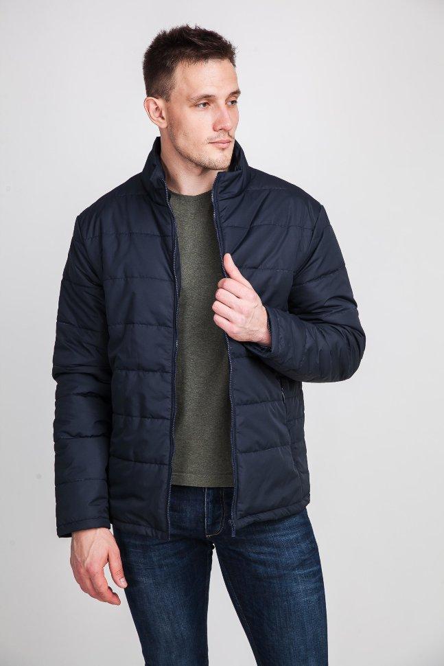 Куртка Exclusive 011
