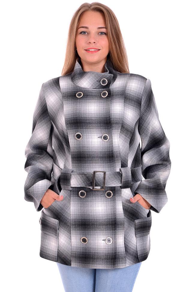 Пальто Pshenichnaya 8033