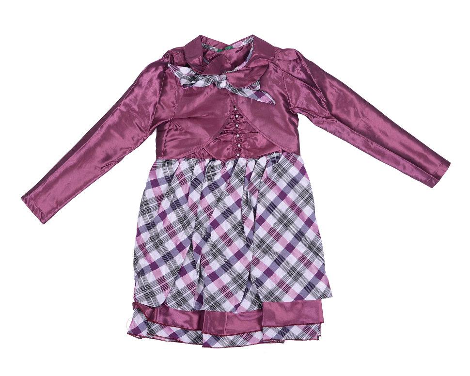 Платье Alamakota 9825