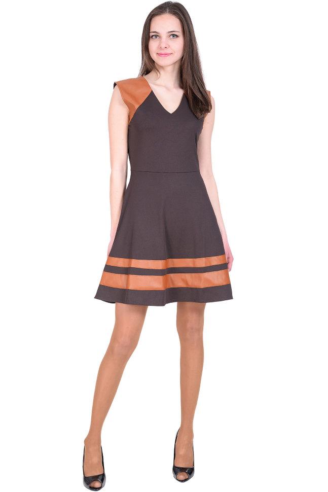 Платье YuliaSha 001-2