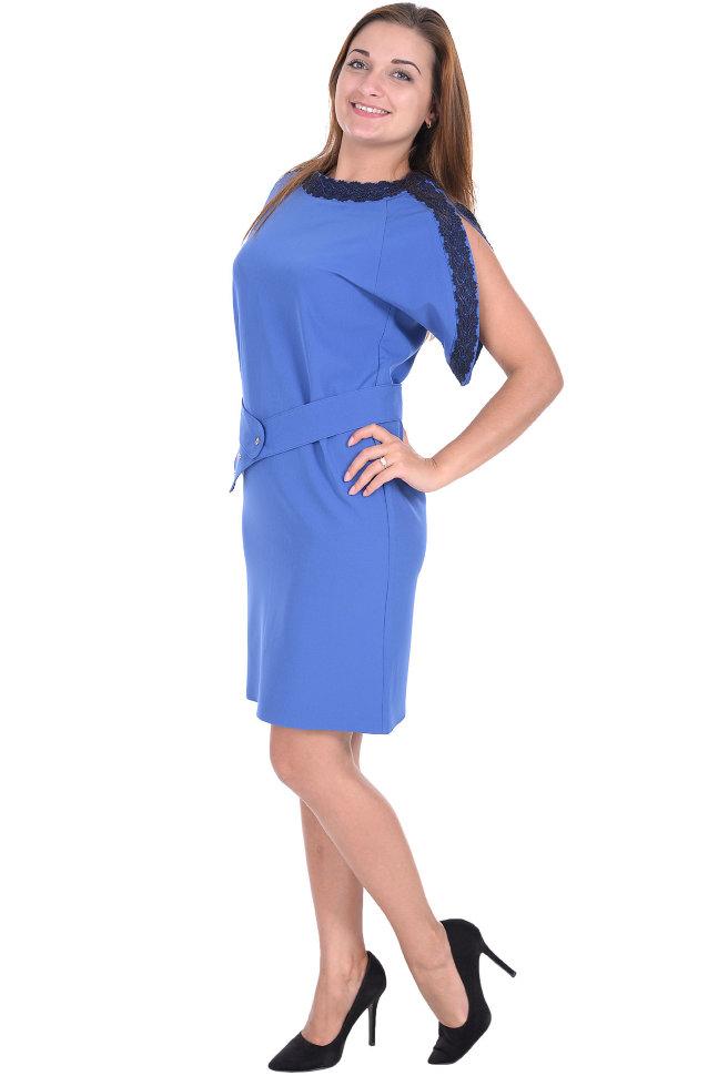 Платье Exclusive 0102