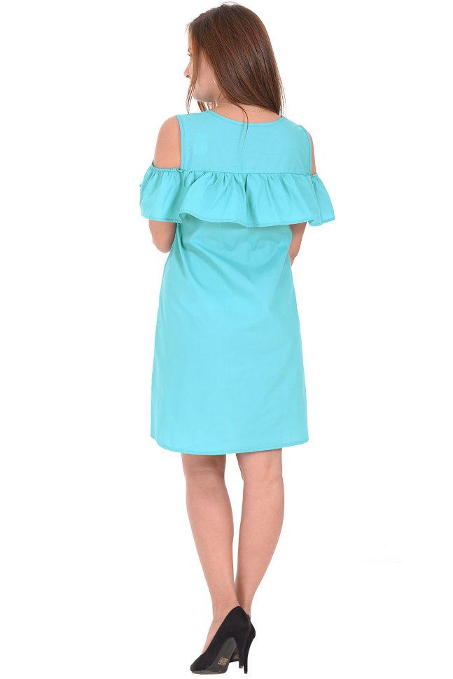 Платье VONA 01111-2
